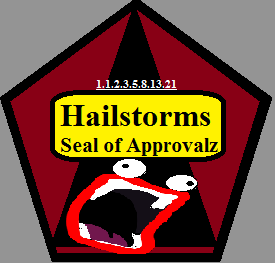 Hein Application Approv10