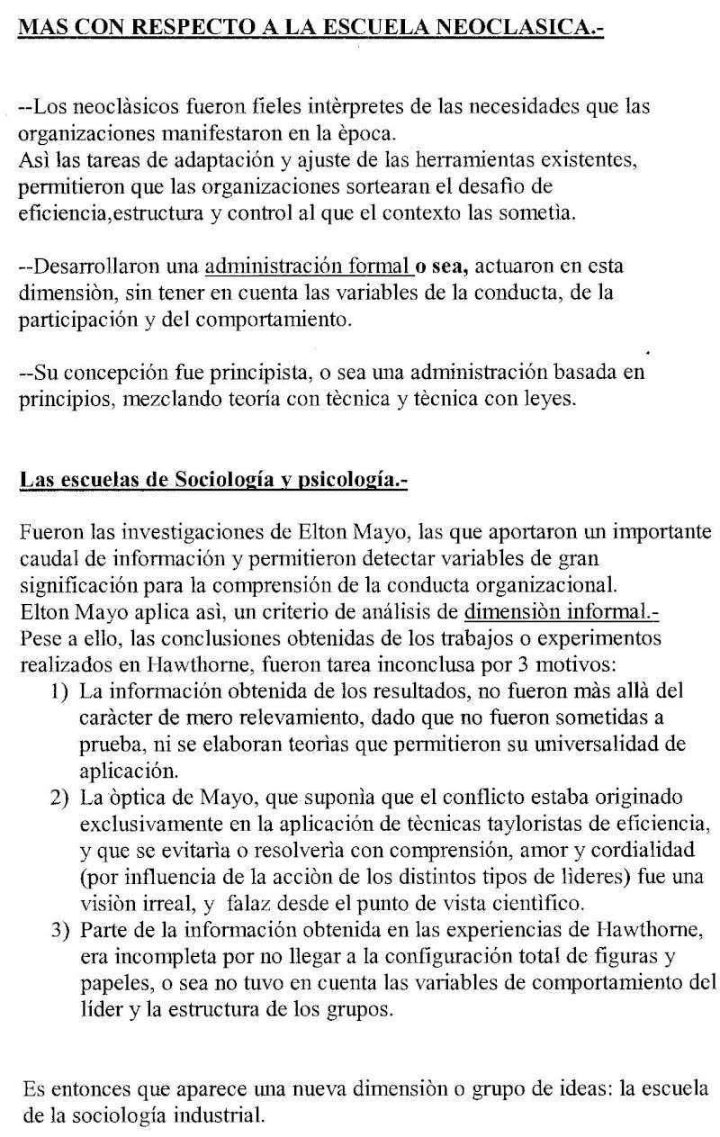 Para imprimir hoy (03/05) Escuel19