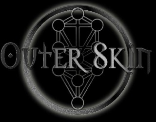 Outer Skin 72348_11