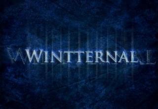 Wintternal Lbbead10