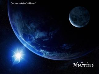 Nubrius Nubriu10
