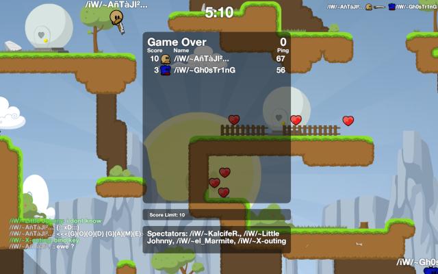 /iW/~Tournament I Screen24