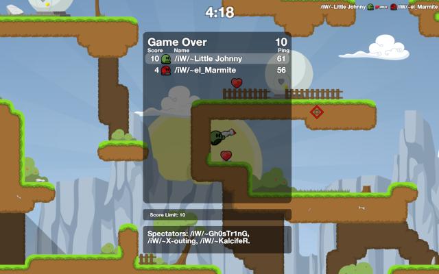 /iW/~Tournament I Screen27