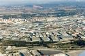 Vidéo d'un vol marseillais _dsc6212