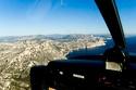 Vidéo d'un vol marseillais _dsc6218