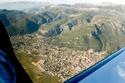 Vidéo d'un vol marseillais _dsc6223