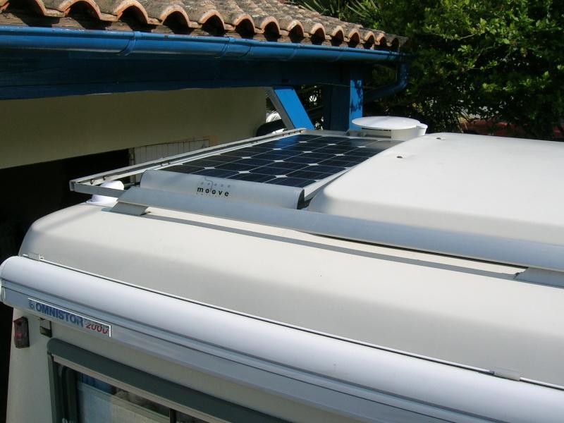 mes installations electriques  solaire et convertisseur Dscn1822