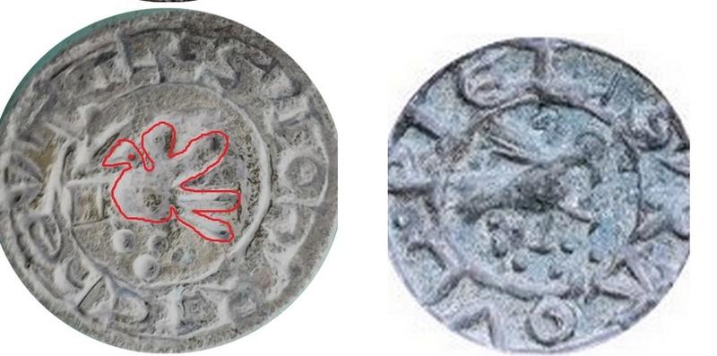 sceau a identifier  Sceau10