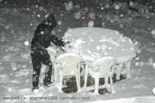 Lamballe au pôle Nord Dsc_0016
