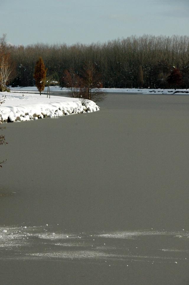 Lamballe au pôle Nord Dsc_0120