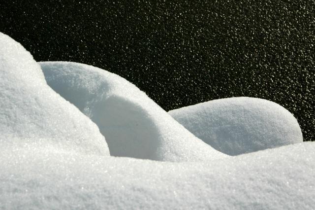 Lamballe au pôle Nord Dsc_0123