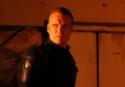 Universal Soldier: Regeneration (Soldado Universal: Regeneración) 2009 11619310