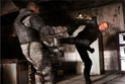 Universal Soldier: Regeneration (Soldado Universal: Regeneración) 2009 Jp11