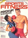 Portadas - Magazines de Dolph Lundgren Mvc00910