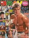 Portadas - Magazines de Dolph Lundgren Mza10