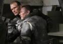 Universal Soldier: Regeneration (Soldado Universal: Regeneración) 2009 Univer12