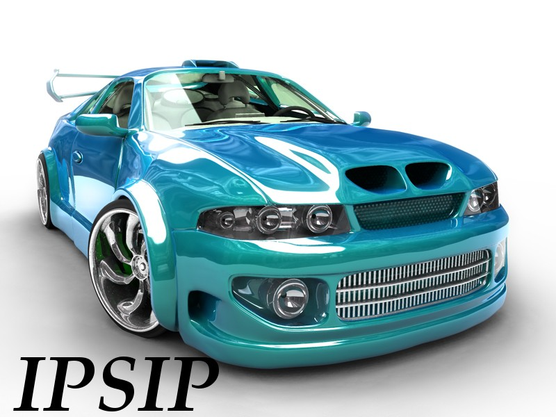 I CAN MAKE CUSTOM PICS FOR YOUR PSP Nissan10