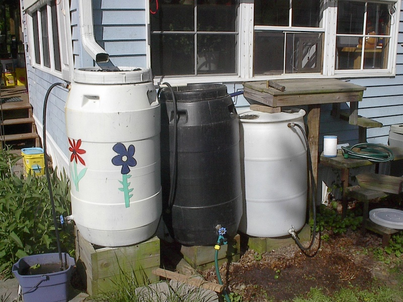 When is it safe to start filling my rain barrel? - Page 2 Rb_set13