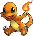 [Pokemon Update] ~11.september 2010~ - Page 3 Charma10