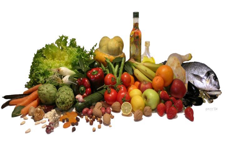 ¿Cuantas comidas tengo que hacer al día? Alimen11