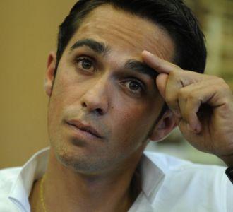 La UCI solicita una sanción para Alberto Contador Contad10