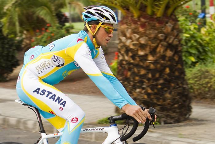 Contador planea disputar las tres grandes vueltas Contad11