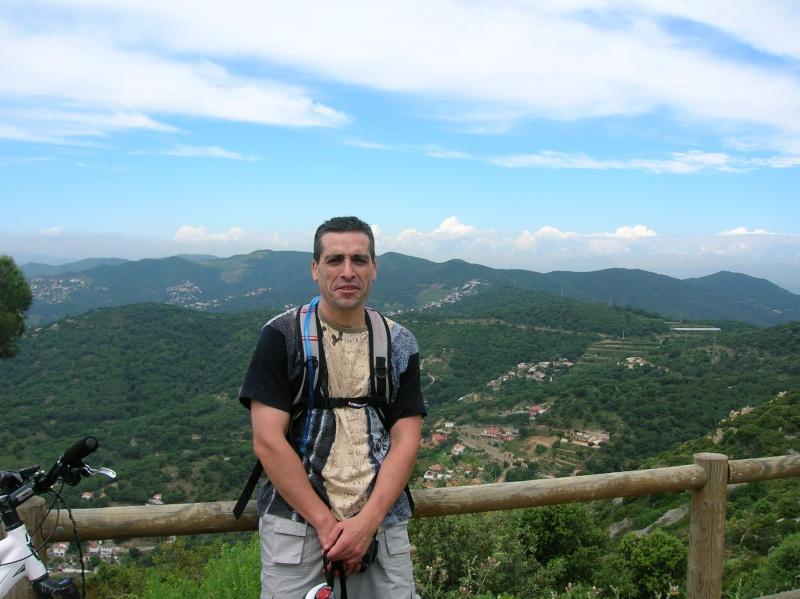 Salida al Maresme 12-6-2010 Dscn3126