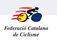 Licencia Federativa 2011 Fcc_310