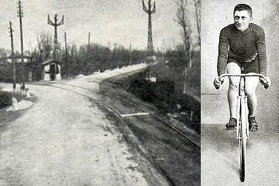 El origen de la depilación en el ciclismo: Giovanni Gerbi Img_8_10