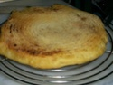 Le pain de ma grand-mere .....matlouh 100_1911