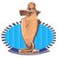 أسماء مرشحي مجلس الشعب في جميع دوائر الجمهورية2010 Ouooo_11