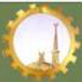 أسماء مرشحي مجلس الشعب في جميع دوائر الجمهورية2010 Ouooou10