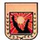 أسماء مرشحي مجلس الشعب في جميع دوائر الجمهورية2010 Ouou_o10