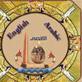 أسماء مرشحي مجلس الشعب في جميع دوائر الجمهورية2010 Ououou10