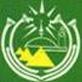 أسماء مرشحي مجلس الشعب في جميع دوائر الجمهورية2010 Ououso10