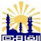 منتدى مرشحين مجلس الشعب المصرى 2011 محافظة القاهرة