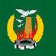 أسماء مرشحي مجلس الشعب في جميع دوائر الجمهورية2010 Ouuuuu10