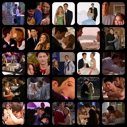 Naley photos Nate-h10