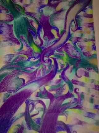Arts and stuff Imagin24