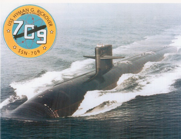 Count down. - Page 13 Ssn-7010
