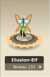 Illusion-Elf est là pour une demande Illusi12