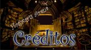 Hogwarts Arena - Portal P28