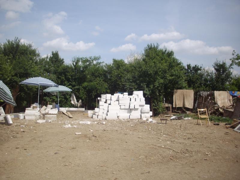 BOXES POUR LE REFUGE DE LENUTA - ENCORE 40 CHIENS SANS ABRIS - Page 6 Poze_235