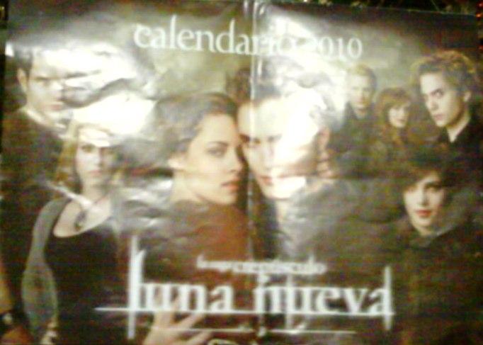 """Proyecto: Calendario """"Triple S Ecuador 2011"""" Dsc00710"""