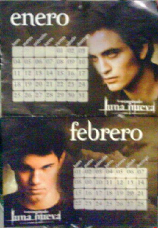 """Proyecto: Calendario """"Triple S Ecuador 2011"""" Dsc00711"""
