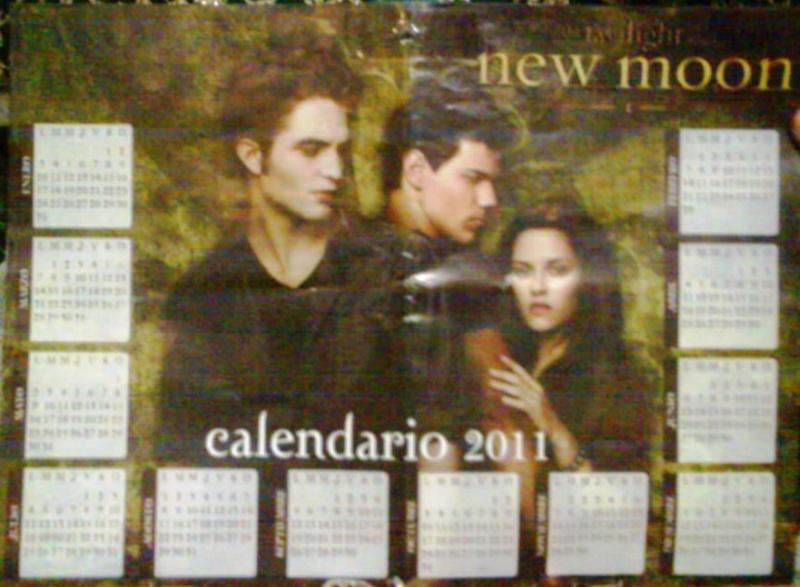 """Proyecto: Calendario """"Triple S Ecuador 2011"""" Dsc00713"""