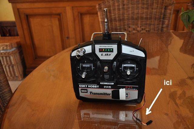 boite - Des accus sur ma 2.4 GHz Modif-13
