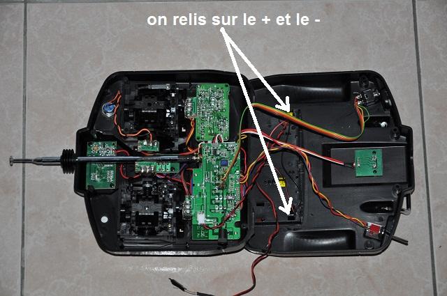 boite - Des accus sur ma 2.4 GHz Modif-14