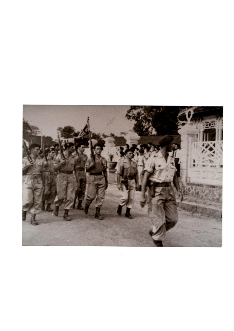 Commando Hoa-Hao. Img00210