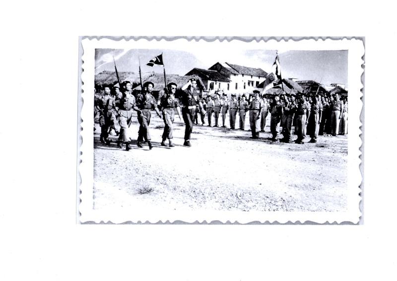 Commandos FTNV Img01513